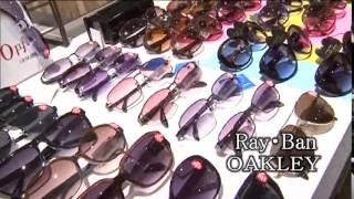 テンオーワン ララガーデン川口店です。 テレビ埼玉で当店が紹介されま...
