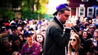 *2013 BEATS* MAC MILLER STYLE, BLUE SLIDE PARK-ish hiphop (rap) instrumental