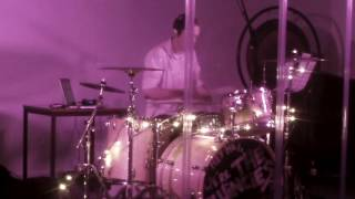 free mp3 songs download - Jay z drum kit mp3 - Free youtube