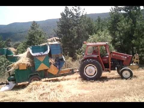 turkey gezer patoz çiftçilik