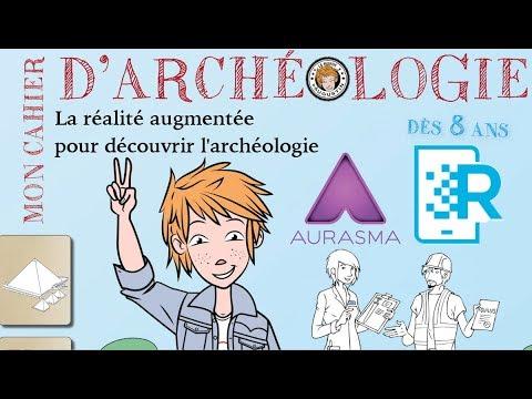 science basée datation dans l'archéologie ebook toute bonne apps de branchement gratuit