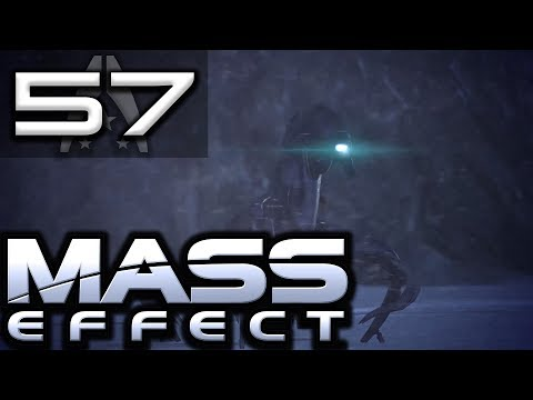 MY LEASING SITUATION STORY BEGINS | Ep. 57 | Mass Effect