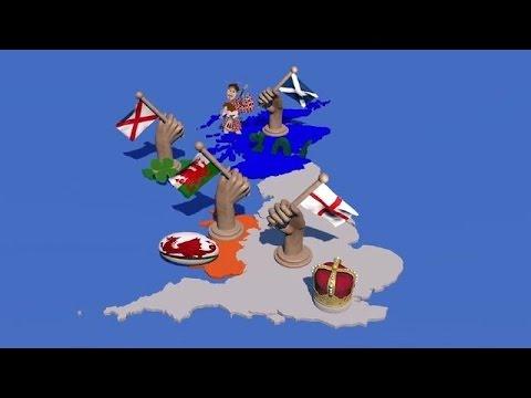 O Reino Unido