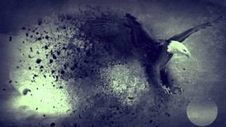 Liquid Stranger - Freedom Bells (feat. Messinian)