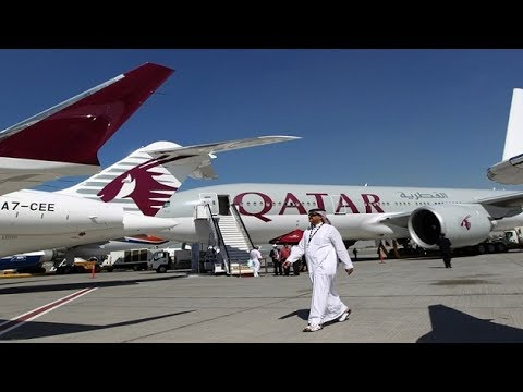 India Qatar flights will operate but to get expensive, lengthy travel time