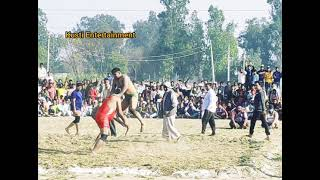 Javed Gani Ke Stunt New Kusti Video 🔥🔥🔥🔥 Viral. Javed Gani Pehlwan