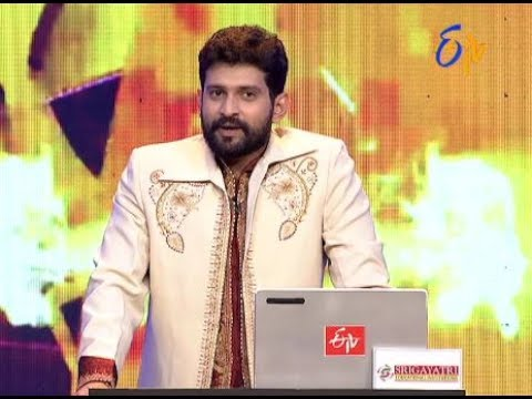 Champion | 28th May 2017  | Full Episode | ETV Telugu
