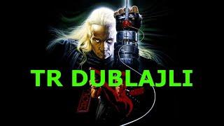 Dark Angel  Karanlık Melek 1990 (Türkçe Dublajlı)  Tek Parça HD Full Film İzle