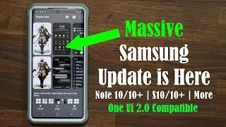 massive-good-lock-update-for-samsung-smartphones-note-10-s10-s9-more-one-ui-2-0-compatible