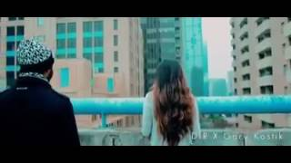 Sohniye  latest punjabi song