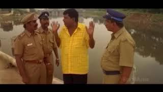 tamil movie comedy 2