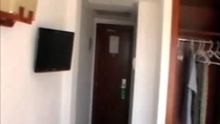 2014 majorca Hotel Haiti review