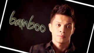 Bamboo - Questions with lyrics