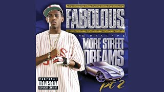 Watch Fabolous Fire Remix video