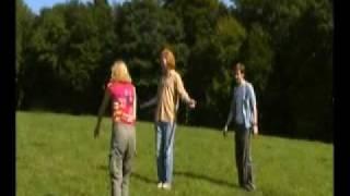 Patrick Joswig in Das weisse Rauschen - The White Sound 3