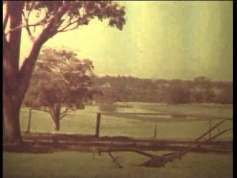 P A Yeomans-Water Harvesting & Keyline (14 Min) 1956