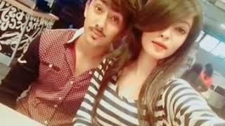 Team07 old memories heart touching video by adnaan shaikh Mr faisu hasnaink faizfa best musically