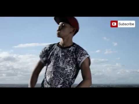 Junior Ferreira - Eastern Cape, Port Elizabeth
