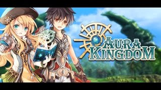 How to make money in Aura Kingdom the easy way