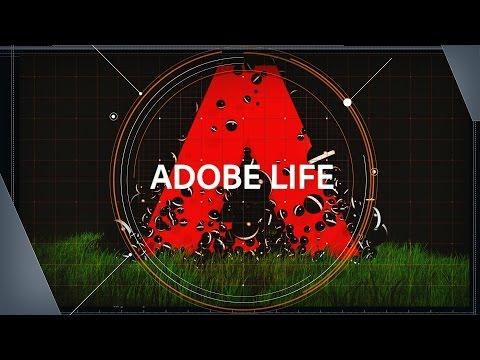 Adobe Life