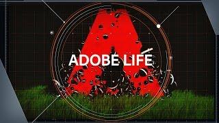 Wunscharbeitgeber – Adobe Systems