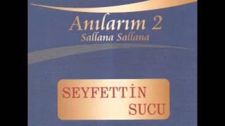 Download Seyfettin Sucu  - Züleyha Mp3