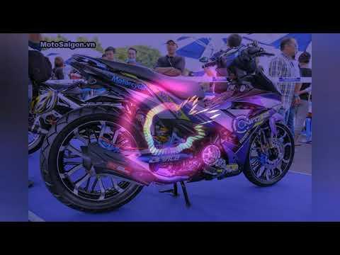 Racing boy 3 - phúc rey