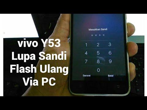 cara-flash-vivo-y53-[1606]..hang-,lupa-sandi.only-tutorial