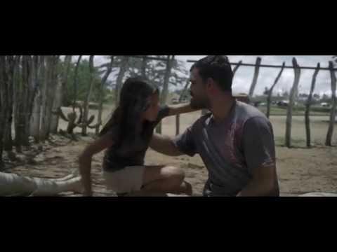 Boi Neon - Trailer subtitulado en español (HD)