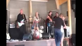 Twisters, Kellot soi live 14.7-2012