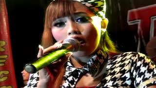 Video Reni Ananta   Setyo Tuhu   The Rosta Live Kanigoro Blitar 2017 download MP3, 3GP, MP4, WEBM, AVI, FLV Oktober 2018