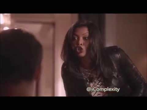 Cookie Lyon's & Iggy Azalea (Tell 'Em Boo Boo Kitty!) Mp3