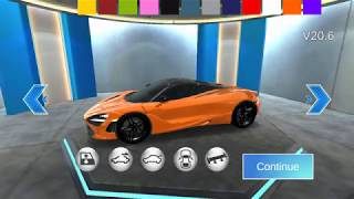 How to get a new car screenshot 1