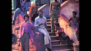 THE EVERYDAY PEOPLE - FUNKY GENERATION
