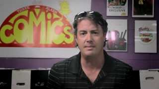 Jeremy London is coming to Pensacon