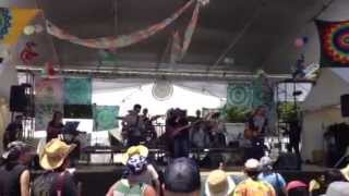 2013/07/15(Mon)@朝霧高原ふもとっぱらオートキャンプ場 OSHINODEAD 201...