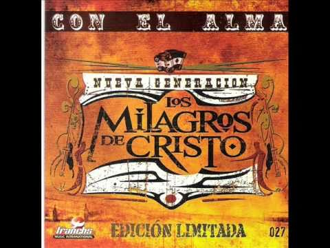 MILAGROS DE CRISTO -- Concierto en Guatemala city 2005 (Audio only, with slideshow)