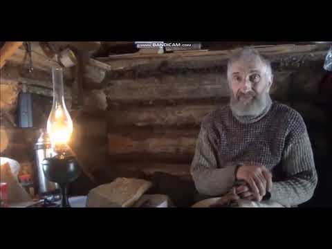 СЧАСТЛИВЫЕ ЛЮДИ Дмитрия Васюкова. БАХТА 10 лет спустя | Кадры, не вошедшие в фильм