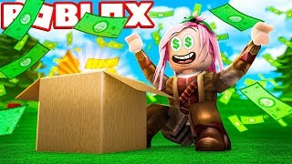 PHERE HAVE WINNER 1,000,000 ROBUX!! - ROBLOX