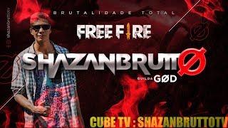 🔴 TRE NAMENTO PESADO FT  GOD W NS . COREANO0 TV . WEEDZAO 💥 BRUTAL DADE TOTAL💥PREC SO EM M RA