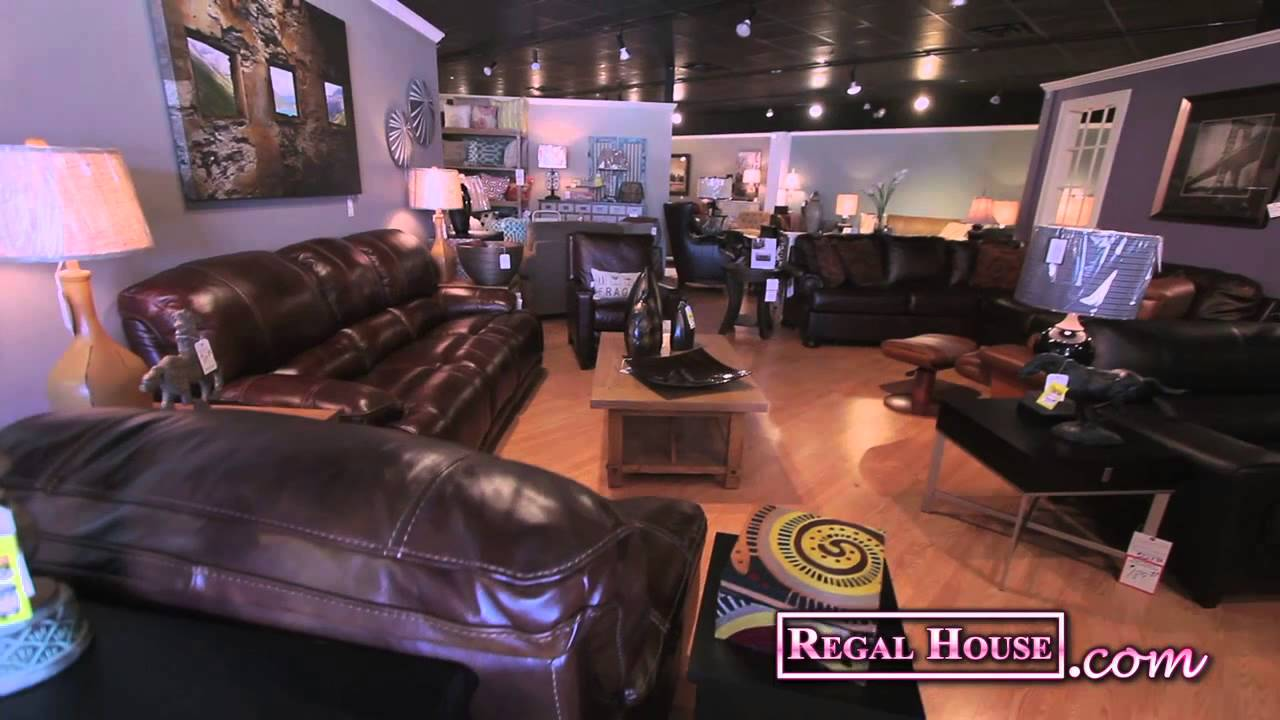 Captivating Regal House Furniture Sofas HD