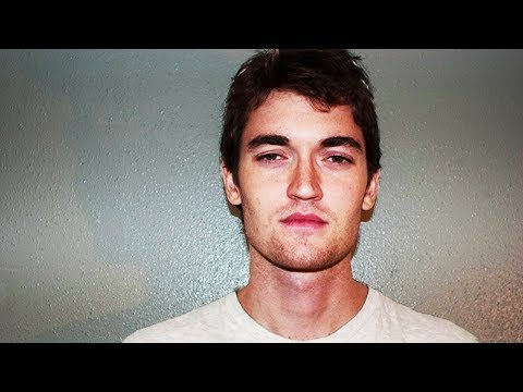 Ross Ulbricht and