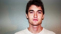 Ross Ulbricht and the Silk Road Documentary
