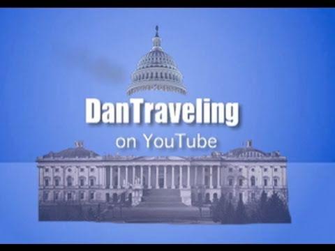 Washington DC Sightseeing Tips Wanted - DanTraveling