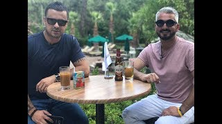 1KL Summer - Genc Prelvukaj (Antalya 2017) 02.07.2017