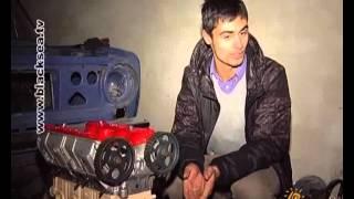 видео Ремонт автомобилей Сааб, автосервис Saab в Москве: цены