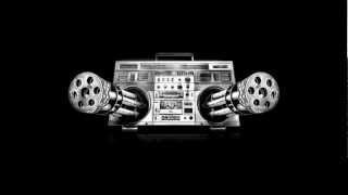 Billy Hlapeto & Lexus ft. Dim4ou - Баш Майсторска (Пародия)