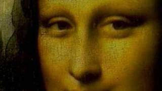 Programa Decor House 27 02 10 Especial História da Pintura - Mulher na Pintura Bloco 3