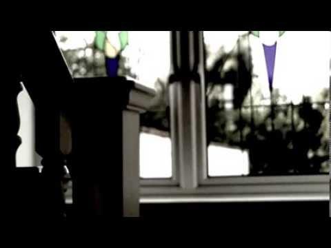 'The House' Short Horror Film 2013