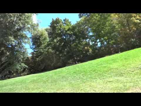 Putnam National Golf Course